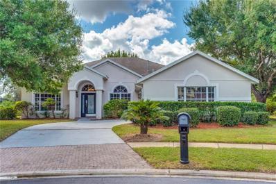 7902 Plum Blossom Court, Kissimmee, FL 34747 - MLS#: O5736355