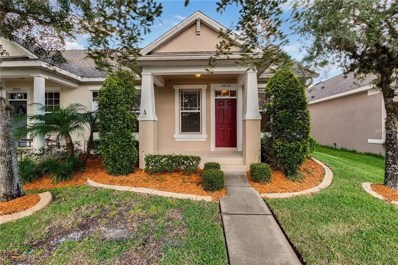 14314 Chicora Crossing Boulevard, Orlando, FL 32828 - MLS#: O5736374