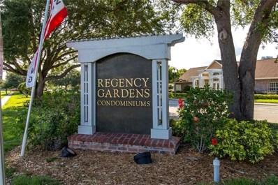 4460 Perkinshire Lane UNIT 108, Orlando, FL 32822 - #: O5736397