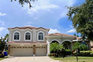 1420 Marble Crest Way, Winter Garden, FL 34787 - MLS#: O5736413