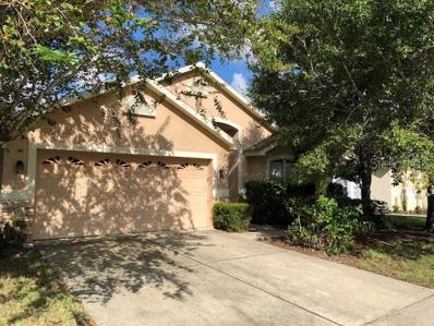 9740 Pecky Cypress Way, Orlando, FL 32836 - MLS#: O5736417