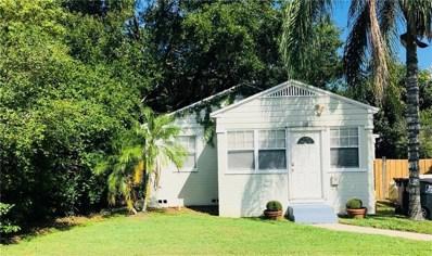 119 N Glenwood Avenue, Orlando, FL 32803 - MLS#: O5736429