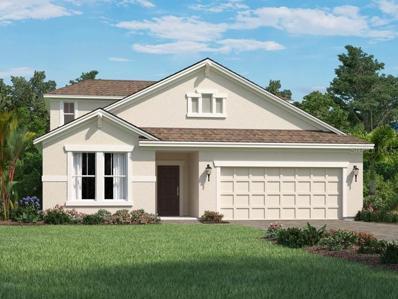 4514 Roycroft Terrace, Parrish, FL 34219 - MLS#: O5736452