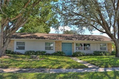 100 Larch Ct, Longwood, FL 32750 - MLS#: O5736454