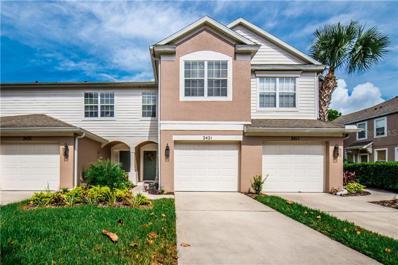 2421 Stockton Drive, Sanford, FL 32771 - #: O5736468