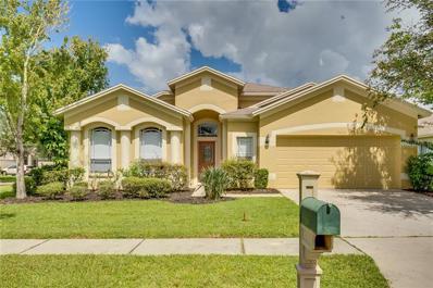 7304 Guilford Pine Lane, Apollo Beach, FL 33572 - MLS#: O5736473