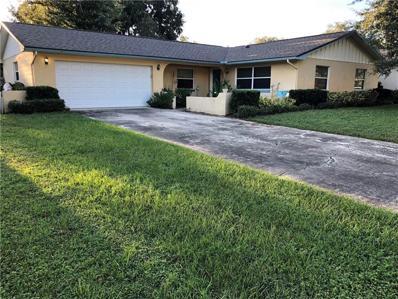 1406 Serissa Court, Orlando, FL 32818 - #: O5736487