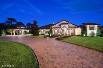 1933 Ranch Estate Drive, Orlando, FL 32825 - MLS#: O5736490