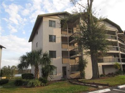1064 Lotus Parkway UNIT 936, Altamonte Springs, FL 32714 - MLS#: O5736509