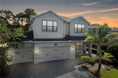 5623 Versailles Lane, Sanford, FL 32771 - MLS#: O5736530