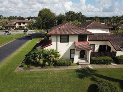 435 Hunter Circle, Kissimmee, FL 34758 - MLS#: O5736543