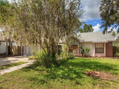 4904 Myrtle Bay Drive, Orlando, FL 32829 - MLS#: O5736553
