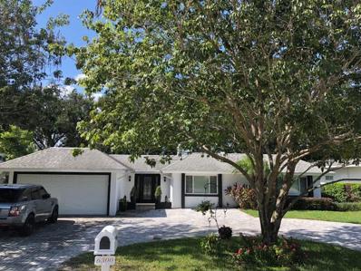 6300 Marina Drive, Orlando, FL 32819 - MLS#: O5736567