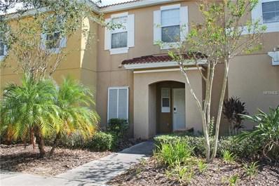 4524 Alberto Circle, Kissimmee, FL 34746 - MLS#: O5736577