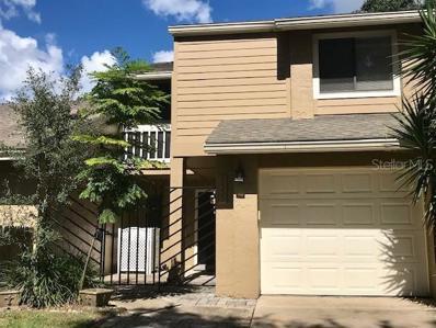 8555 Pomelo Tree Lane, Orlando, FL 32836 - MLS#: O5736579