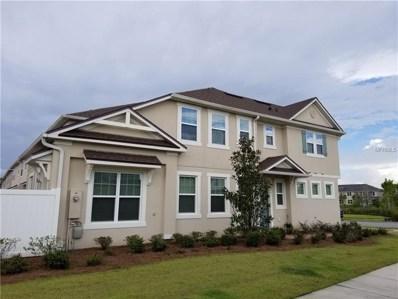 8491 Randal Park Boulevard, Orlando, FL 32832 - MLS#: O5736584