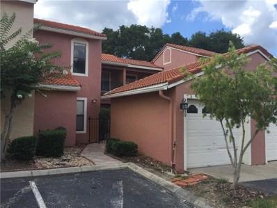 710 Lighthouse Court, Altamonte Springs, FL 32714 - MLS#: O5736591
