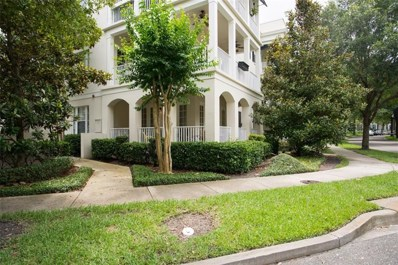 1832 Meeting Place UNIT 102, Orlando, FL 32814 - MLS#: O5736593