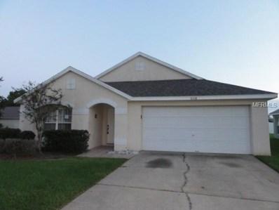 6558 Cherry Grove Circle, Orlando, FL 32809 - MLS#: O5736597