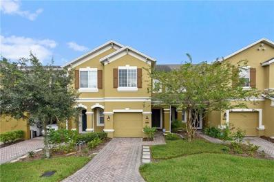5605 Rutherford Place, Oviedo, FL 32765 - MLS#: O5736603