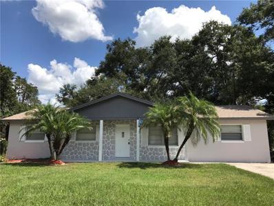 301 Adrienne Drive, Apopka, FL 32703 - MLS#: O5736605