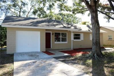 606 Thomas Avenue, Winter Haven, FL 33880 - MLS#: O5736607