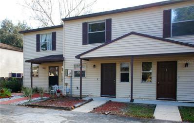3439 Joe Murell Drive, Titusville, FL 32780 - MLS#: O5736609