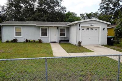 7726 Ravenna Avenue, Orlando, FL 32819 - MLS#: O5736624