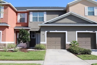 2853 Adelaide Court UNIT 4, Orlando, FL 32824 - MLS#: O5736636