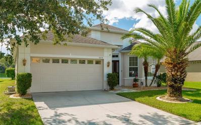 5878 Manchester Bridge Drive, Orlando, FL 32829 - MLS#: O5736638