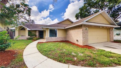 4655 Suntree Boulevard, Orlando, FL 32817 - MLS#: O5736641