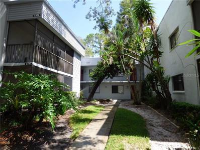 2333 Oak Park Way UNIT 105, Orlando, FL 32822 - MLS#: O5736658