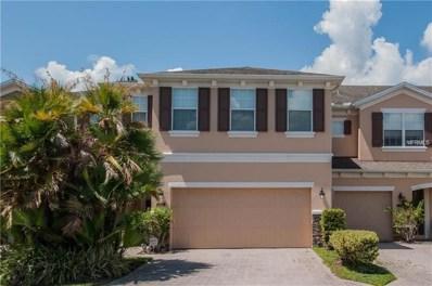 2545 River Landing Drive, Sanford, FL 32771 - MLS#: O5736661