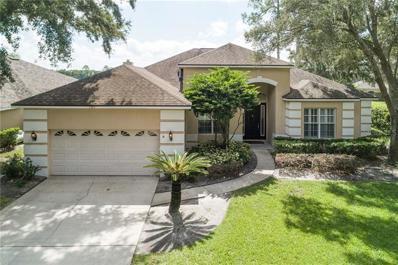 1301 Tadsworth Terrace, Lake Mary, FL 32746 - MLS#: O5736664