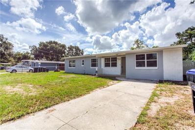 5718 Cortez Drive, Orlando, FL 32808 - MLS#: O5736672