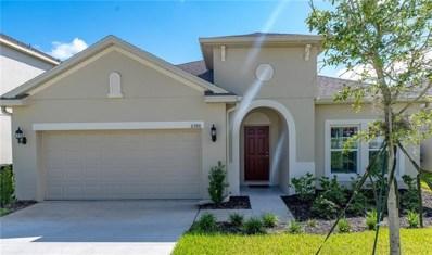 2390 Sanderling Street, Haines City, FL 33844 - MLS#: O5736675