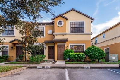 2161 Trillium Park Lane, Sanford, FL 32773 - MLS#: O5736676