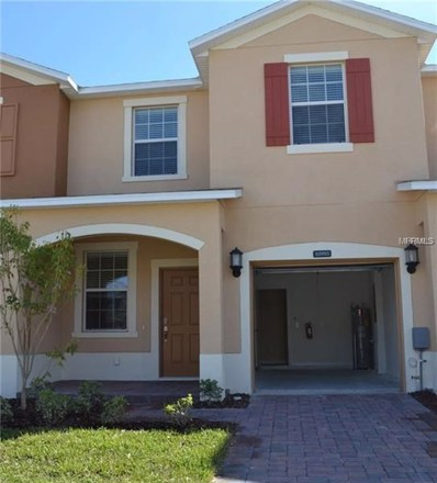 11151 Savannah Landing Circle, Orlando, FL 32832 - MLS#: O5736703