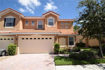 1998 Michael Tiago Circle, Maitland, FL 32751 - MLS#: O5736705