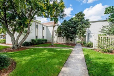 3288 S Semoran Boulevard UNIT 14, Orlando, FL 32822 - MLS#: O5736719