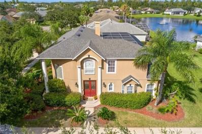 357 Fairway Pointe Circle, Orlando, FL 32828 - MLS#: O5736723