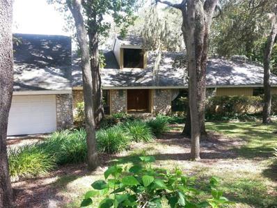 205 Smokerise Boulevard, Longwood, FL 32779 - #: O5736726