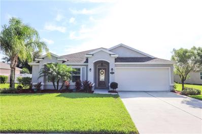 821 Snapdragon Drive, New Smyrna Beach, FL 32168 - MLS#: O5736732