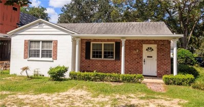 2098 E End Avenue, Winter Park, FL 32789 - MLS#: O5736735