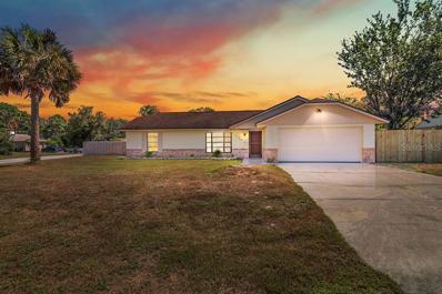 1700 Cedro Avenue, Deltona, FL 32738 - MLS#: O5736743