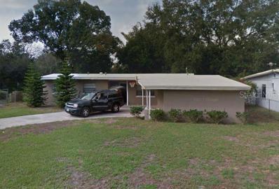 306 Wilmer Avenue, Orlando, FL 32811 - #: O5736749