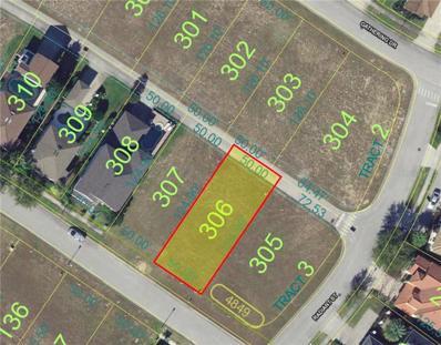 7403 Sparkling Court, Reunion, FL 34747 - MLS#: O5736756