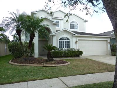 2675 Dover Glen Circle, Orlando, FL 32828 - MLS#: O5736759