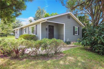 1801 S Fern Creek Avenue, Orlando, FL 32806 - MLS#: O5736768