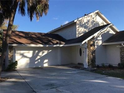 2247 Wautoma Place, Orlando, FL 32818 - MLS#: O5736775